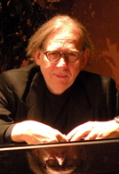 Dr. Christopher Schindler, Organist