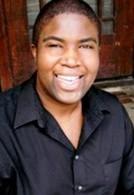 Sterling Roberts, Organist