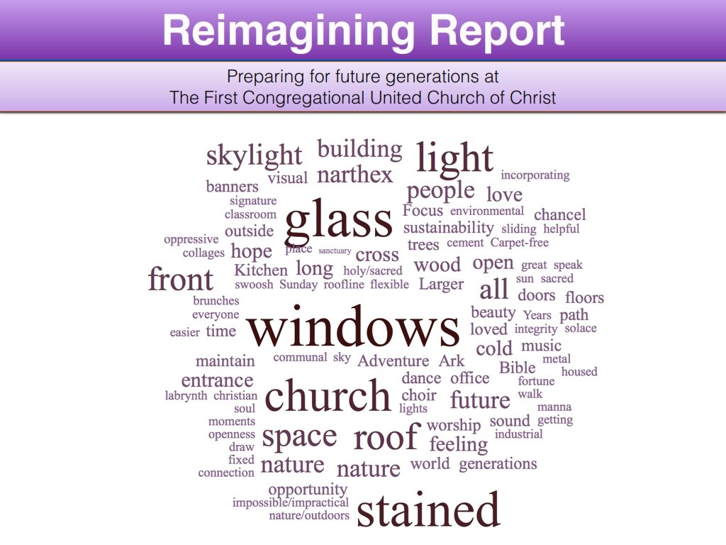 reimaging-report-9_18_16-final_001